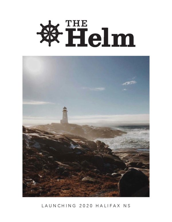 THE HELM MEDIA KIT_Page_01